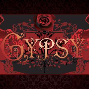 "Celebrating The Music of Stevie Nicks ""Gypsy"""