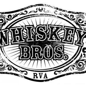 Whiskey Bros.