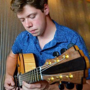 Alex Heffron Music