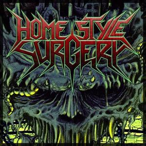 Home Style Surgery
