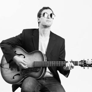 Ian Steinberg Music