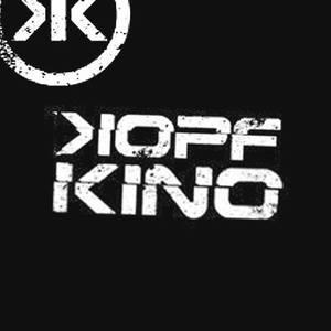 KopfKino Band