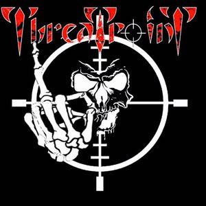 Threatpoint
