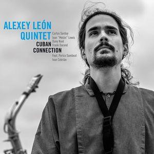 Alexey León Reyes