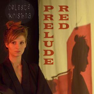 Celeste Krishna