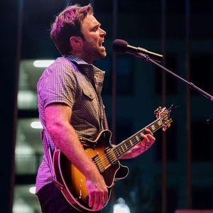Adam Cline Music