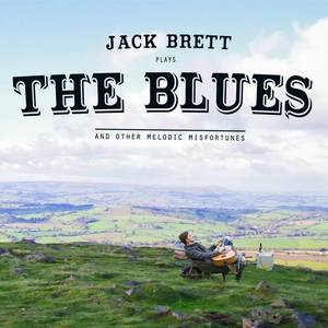 Jack Brett Music