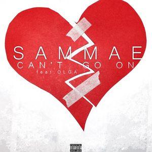 Sammae