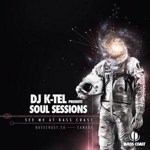 DJ K-Tel