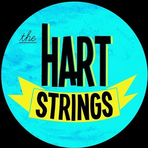 The Hart Strings