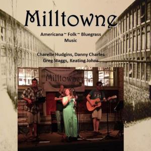 Milltowne
