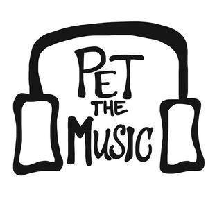 Pet the Music