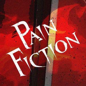 Pain Fiction