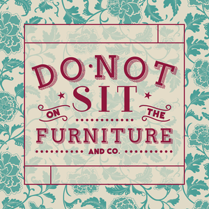 Do Not Sit On The…