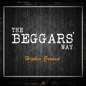 The Beggars' Way