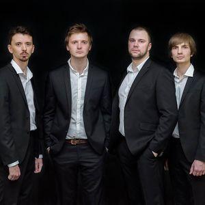 Max Band