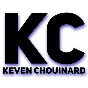 Keven Chouinard