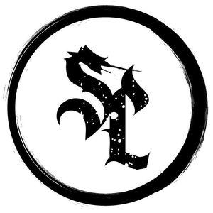 Sisyphean Conscience
