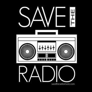 STR (Save The Radio)