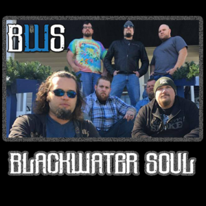 Blackwater Soul
