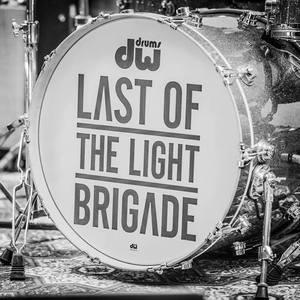 Last Of The Light Brigade