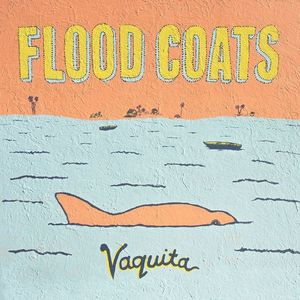 Flood Coats