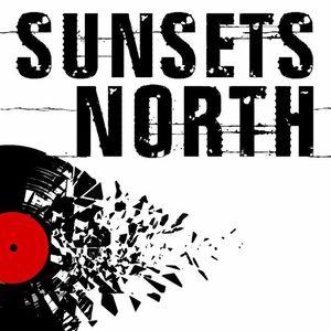 Sunsets North