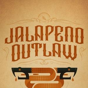 Jalapeno Outlaw