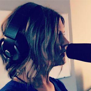 Heather Land Music