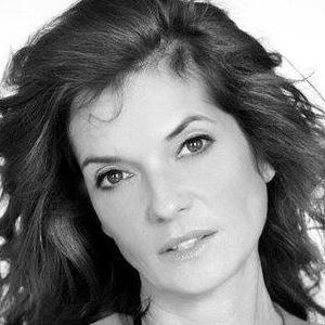 Claudia Donadoni