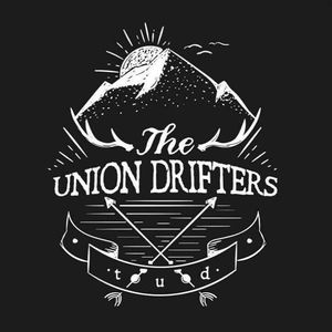 The Union Drifters