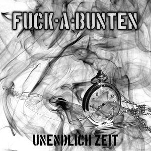 Fuck-A-Bunten