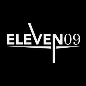 eleven09