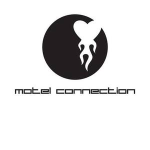 Motel Connection