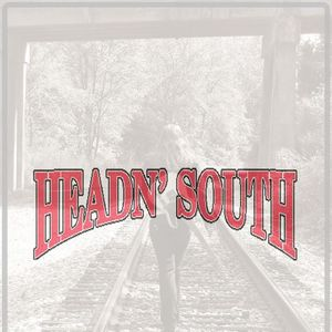 The HeadN' South Band