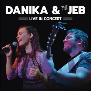 Danika & The Jeb