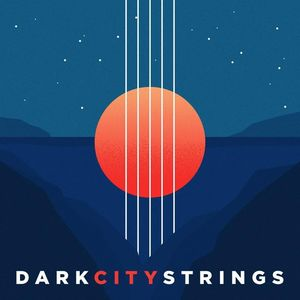 Dark City Strings