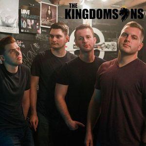 The KingdomSons