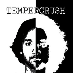 Tempercrush