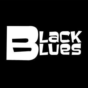 Banda Black Blues