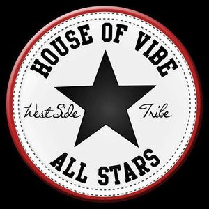 HOUSE OF VIBE