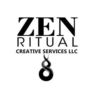 Zen Ritual