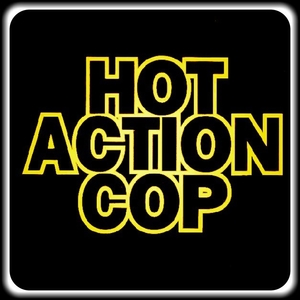 Hot Action Cop Band