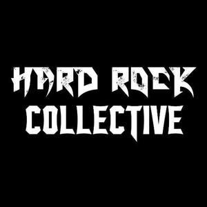 Hard Rock Collective