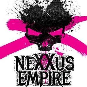 Nexxus Empire