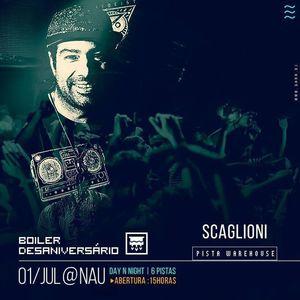 Rodrigo Scaglioni