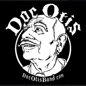 Doc Otis