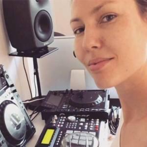 DJ Miss Dilemma