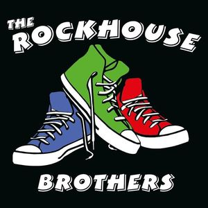 Rockhouse Brothers