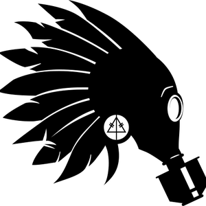 New Indians